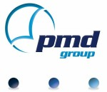 Pmd-Group Srl.